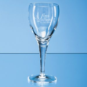 190ml Michelangelo White Wine Glass