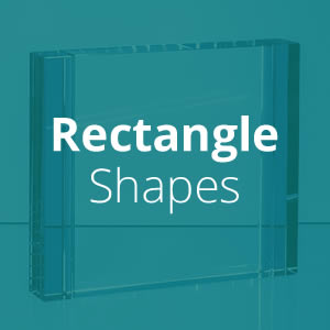 Rectangle Shapes